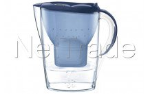 Brita marella cool blau 2.4l - 1024038