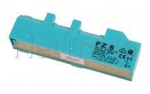 Smeg - Ontstekingsinrichting - 6 branders - 810020105