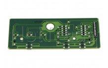Lg - Anzeigemodul / display modul - 6871JB2022A