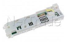 Electrolux - Module -  stuurkaart - geconfigureerd - env06 t - 973916096651005