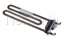 Electrolux - Heizelement tool 1950w + ntc - 1325347001