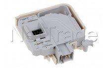 Bosch - Türverriegelung - 00633765