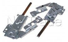 Electrolux - Set scharnier - links und rechts - 4055071312