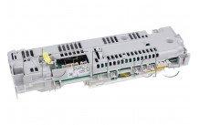 Electrolux - Modul-send karte konfiguriert, env06 a - 973916096618004