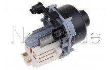 Electrolux - Wasmotor, synchrone - 1111456115