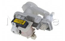 Miele - Pumpe kondensator trockner - 5967744