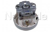 Bosch - Staubsaugermotor - 3618-600-80-9 ba - 12005800