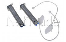 Bosch - Türscharnierfedern + seilzüge reparatursatz - 00754867
