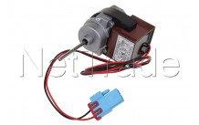 Bosch - Motor-lüftung  -  altern. - 00601067