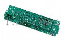 Miele - Elektronik edw8303 - 07781593