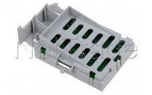 Miele - Module - vermogenskaart  ezl 351 - 6912041