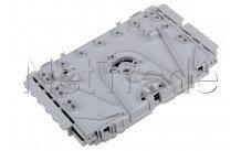 Whirlpool - Module - stuurkaart dr. tiny eco - niet geconfigureerd - 481010583818