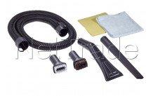 Karcher - Autoinnenreinigungsset - 28632250