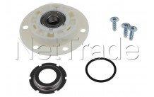 Whirlpool - Lagerung antriebseite - 481231019144