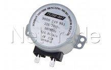 Bosch - Motor van de waterwissel - 00611329