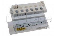 Bosch - Module - stuurkaart bediening - 00641268