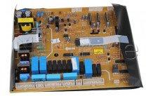 Bosch - Module - vermogenskaart - 00645823