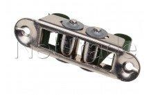Bosch - Vergrendeling - 00155633