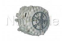 Whirlpool - Kuip - trommel - eureka/1400/50l - 480111101558
