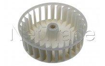 Whirlpool - Ventilatorschroef - 480112101467