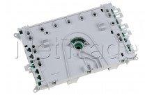 Whirlpool - Module - stuurkaart - tiny - geconfigureerd - 480112100026