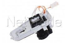 Whirlpool - Pumpe kondensator trockner - 481010344760