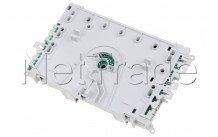 Whirlpool - Module - stuurkaart -  niet geconfigureerd - 480112100703