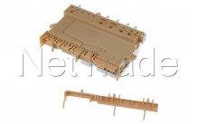 Whirlpool - Steuerung elektronik - yoda - nicht konfiguriert - 480140101999