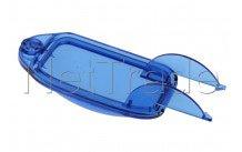 Bosch - Afdekking verlichting - 00613751