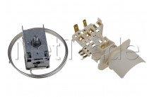 Whirlpool - Thermostat kühlschrank.  atea-a13-0704 - 481228238179