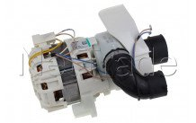 Electrolux - Geschirrspüler motorpumpe - 140002106015