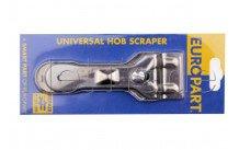 Universal - Kratzen messer metall für glaskeramik-kochfelder - 484000008546