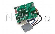 Miele - Elektronik edw312 - 06715760