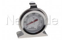 Universal - Ofen thermometer 320 °