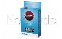 Senseo - Entkalker für senseo-modelle - HD701100