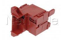 Bosch - Schalter  ein / aus  -  altern. - 00154145