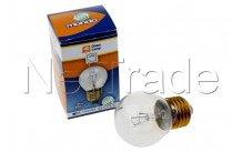 Universal - Backofen-lampe, e27, 40w, 230v, 300 ° c