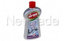 Eres - Inox-lediglich schnell reiniger für rostfreien stahl 250 ml - ER30135