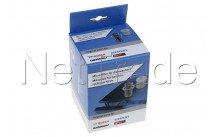 Bosch - Sieb fein + grob - 10002494