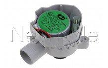 Electrolux - Mengenregler spülmachine - 1113161010