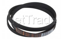 Electrolux - Snaar poly-v  1196j6  -  elast. - 1323531200