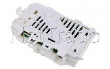Electrolux - Omschakelaar,electronisch - 1366240016
