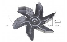 Electrolux - Ventilatorschroef ,180mm, 0,7mm - 3152666214
