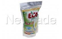 Eca - Geschirrtabletten hydrosoluble - 870