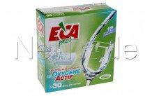 Eca - Washing dosen - 085