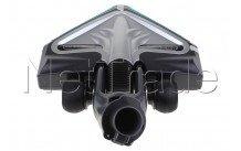 Rowenta - Turbo bürste elektro-led  24v/25,2v - RSRH5973