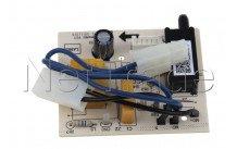 Electrolux - Staubsauger elektronik - 1181334077