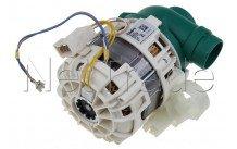 Electrolux - Umwälzpumpe - 140000397020