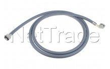 Universal - Toevoerdarm - 2.5mtr - warm water - 90°c - 481953028929