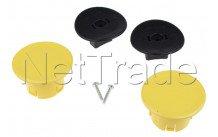 Karcher - Set flansch griff - 90019400
